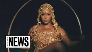 Beyoncé Drops New Visual Album 'Black Is King' | Genius News