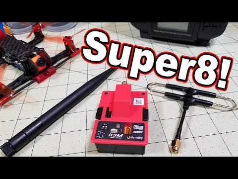 frsky-super8-r9-antenna-review-