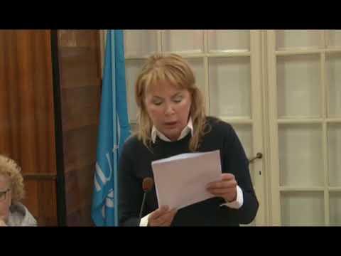 SANREMO : IN CONSIGLIO COMUNALE I LIMITI DELLE VIDEOSLOT
