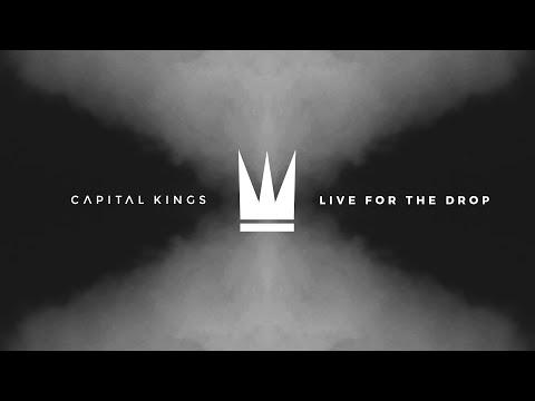 Música Live For The Drop