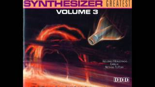 Vangelis - Apocalypse Des Animaux (Synthesizer Greatest Vol.3 by Star Inc.)
