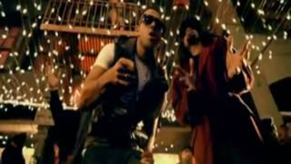Dj Sant- Jay Sean Ft. Twista, T.I. Drake, Lil Jon, and Sean Paul- Do You Remember