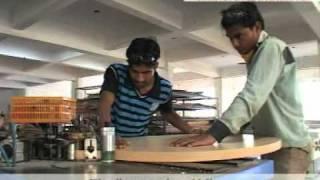 Amardeep Designs India (P) Limited, Mumbai
