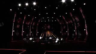 تحميل و مشاهدة Sami Yusuf - Munajat (Live) | مناجاة - سامي يوسف | Lyrics with English Subtitles MP3