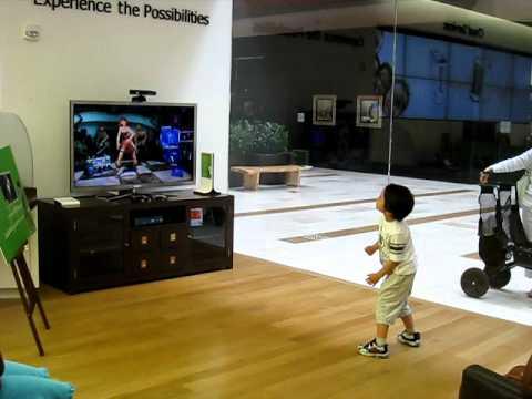 гугл видео фильмы мальчик ебет худую мать