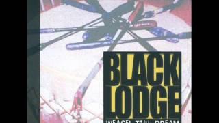 Black Lodge - B.L. Song