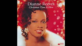 Dianne Reeves / Have Yourself A Merry Little Christmas