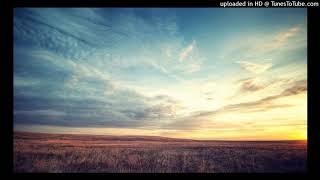 Diplo - Boom Bye Bye (Feat. Niska) (Instrumental Best)