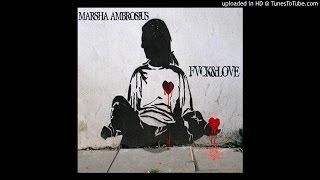 Marsha Ambrosius - Take It