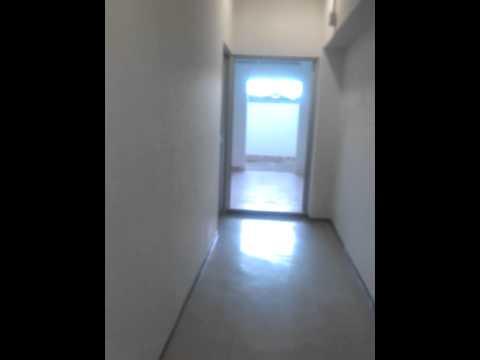 Oficinas y Consultorios, Alquiler, Ciudad Jardín - $10.822.800