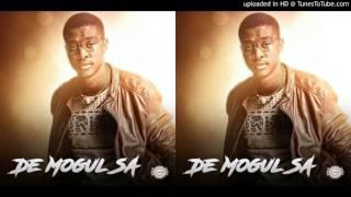 De Mogul SA   Oe Batla Kae Feat  Ms Mo   Makhensa
