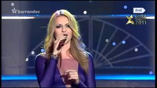 Gabriela Gunčíková - Alone