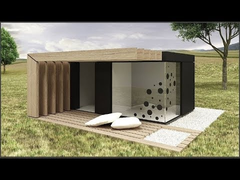 50+ MODERN DOG HOUSE DECORATION IDEAS!