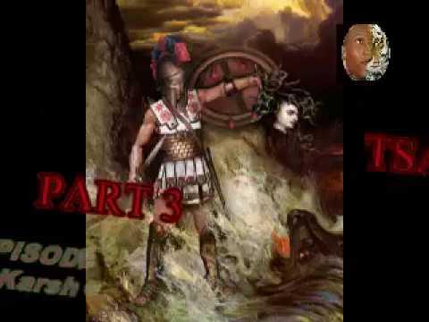 Download KUNDIN TSATSUBA PART 3 EPISODE 5 Karshe LATEST HAUSA NOVEL HD Mp4 3GP Video and MP3