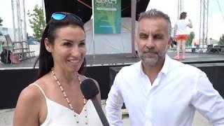 TV Budakalász / Félidő / 2019.06.25.