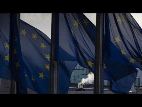 Brexit: Τι περιλαμβάνει η εμπορική συμφωνία