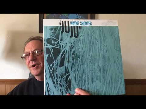 Classic Jazz Album Review #2
