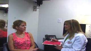 Breast Augmentation, Tummy Tuck and Thigh Lift  Testimonial