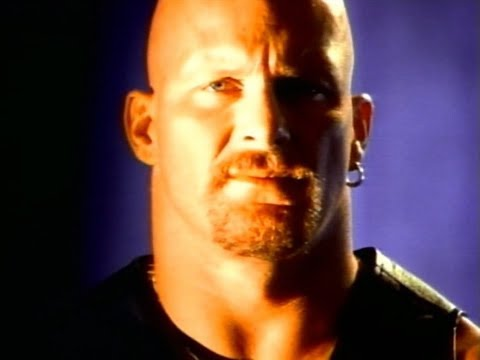 Mp3 Download Stone Cold Theme Song And Entrance Video Wwe