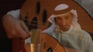 تحميل اغاني الفنان البحريني محمد عبدالرحيم في اغنية اشواق كلمات مصطفى عبد الرحمن والحان الموسيقار رياض السنباطي MP3