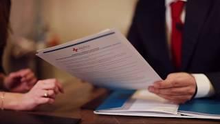 Προνοήστε για εσάς και την οικογένειά σας | Stathis P. Stasis (Insurance Agent In Cyprus)