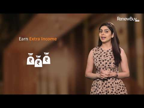 mp4 Insurance Agent In India, download Insurance Agent In India video klip Insurance Agent In India