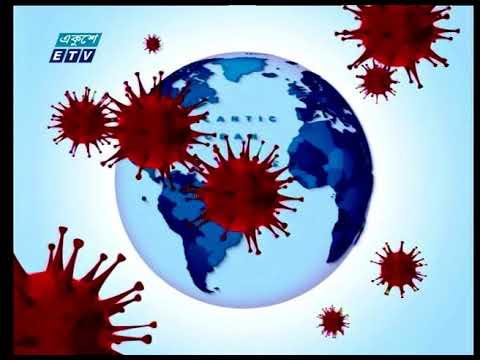 ২৫ মে থেকে চীনের সিনোফার্মের টিকার প্রথম ডোজ দেয়ার পরিকল্পনা-স্বাস্থ্যমন্ত্রী