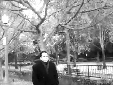 Jose Cordova - Corazon Herido