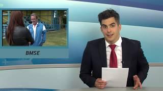 TV Budakalász / Budakalász Ma / 2020.06.01.