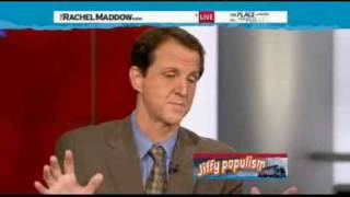 rachel maddow destroys kellyanne conway interview part 1 most