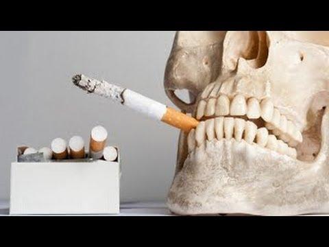 Wideo Jak rzucić palenie za darmo