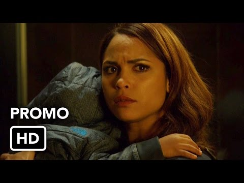 Chicago Fire 5.09 (Preview)
