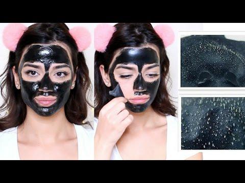 Siyah Maske İlk İzlenim! | SelinDeniyor