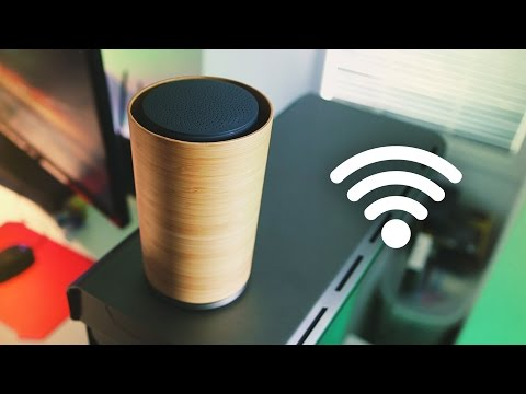 Google OnHub Review – A Router to Rule Them All?