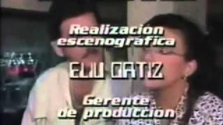 Carlos Vives cumplió 56 años: un repaso a sus inicios [VIDEOS]