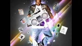 Kick Push (remix)