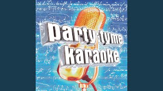 Zing Went The Strings of My Heart (Made Popular By Frank Sinatra) (Karaoke Version)