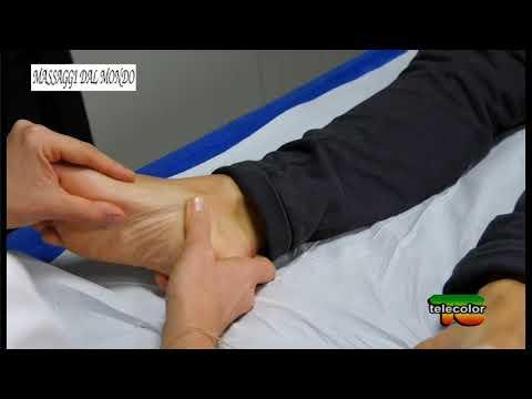 Rassegna di medicina di emorroidi