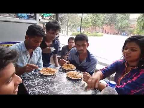 National Institute of Technology Delhi video cover1