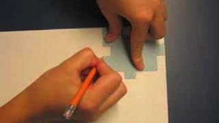 Create a Tessellation