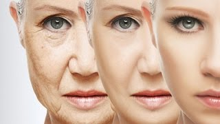 SCIENTISTS HAVE FIGURED OUT HOW TO REVERSE AGING