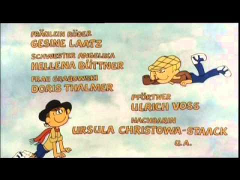 Schulfilm-DVD: UNTERNEHMEN GEIGENKASTEN (Vorschau)