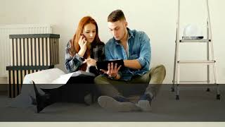 When its time to call a plumber in Queens.