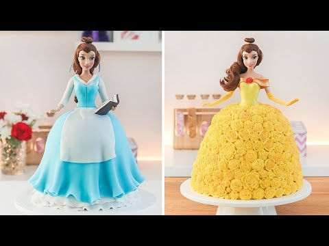 mp4 Beauty And The Beast Princess, download Beauty And The Beast Princess video klip Beauty And The Beast Princess