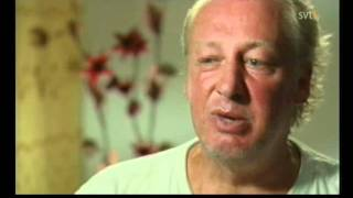 Robert Prytz Karriär - Mästarnas Mästare