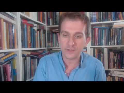 Οι αστρολογικές εξελίξεις έως τέλος Σεπτεμβρίου 2018 σε βίντεο