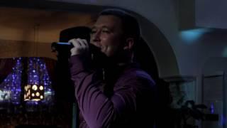 Никита Хазановский - Тебя люблю