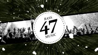 Alle Farben - Bad Ideas (BASS BOOSTED)