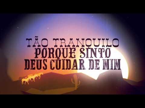 Música Vou Para o Alvo (feat. André e Felipe)