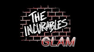 The Incurables @TheIncurablesMI